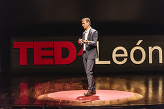 TEDxLeon 2015 Richard-203
