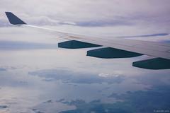 2012-07-08 16-40-27 (yoonski21) Tags: sky cloud asia sony flight korea kr incheon       nex7 yoonskiwithnex7 yoonski yoonskikorea  yoonskiincheon