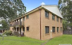 23/17-25 Rudd Road, Leumeah NSW