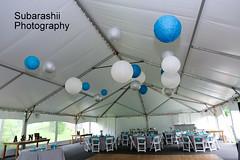 KI4A0830-001 (openaireaffairs1) Tags: park wedding graeme weddings weddingday weddingphotographers philadelphiaweddings philadelphiaweddingphotographer