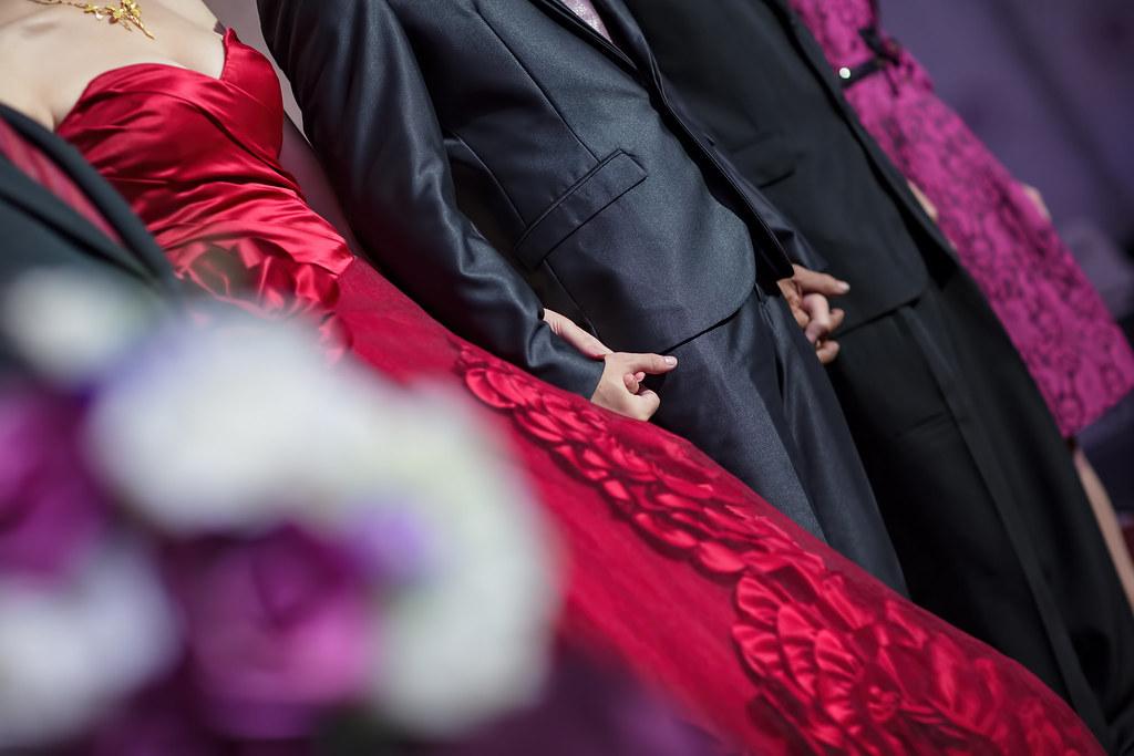 桃園婚攝,茂園和漢美食館,平鎮茂園,茂園婚攝,桃園茂園,桃園茂園婚攝,平鎮茂園婚攝,茂園和漢美食館婚攝,婚攝,尚旻&惠鈞086