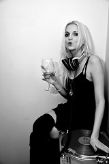 model Kasia (w_kujawa) Tags: barcelona she pink wedding portrait woman sun white black sexy love home girl beauty up kids studio disco 50mm lights bride model eyes nikon pin dj para ghost great young poland greece blond blonde wife lovely runaway portret ona oni moro beby oczy wesele ślub młoda grecja międzyzdroje atens pregnat suknia kobeta ateny nikon5100 d7100 d5100 nikond7100