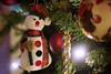 2015.12.31 Wimborne (66) (Kotatsu Neko 808) Tags: christmas decorations festive snowman 58mm helios 442 christmastreedecorations helios442 helios44258mm
