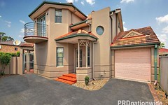 3/59 Remly Street, Roselands NSW