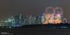 Twenty Sixteen (t3cnica) Tags: city longexposure travel architecture landscapes intense singapore downtown fireworks cityscapes financialdistrict dri mbs eastcoastpark bedokjetty marinabay travelphotography dynamicrangeincrease exposureblending digitalblending gardensbythebay singaporeflyer marinabaysands
