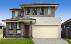 31 Grantham Street, Riverstone NSW