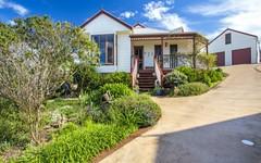 14 Drury Lane, Milton NSW