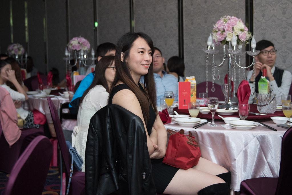 婚禮記錄韻萍與孝謙-256