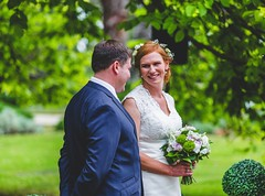 """Kari and Jason - so gorgeous. • <a style=""""font-size:0.8em;"""" href=""""http://www.flickr.com/photos/21623077@N04/23874137362/"""" target=""""_blank"""">View on Flickr</a>"""