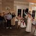 Dawn_Matt_Wedding_12-12-15-R-1477