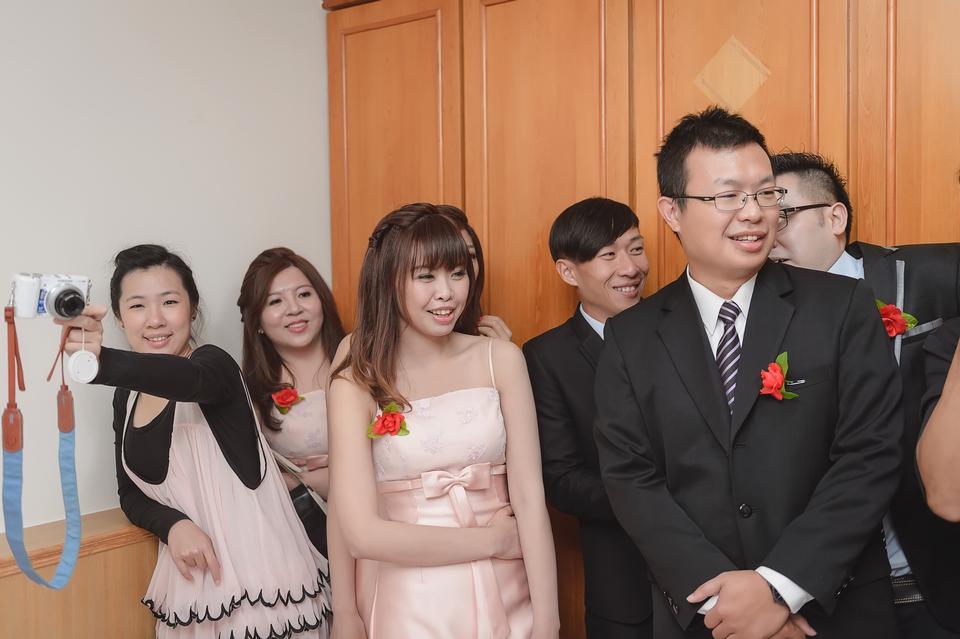 婚禮攝影-高雄君鴻酒店-0051