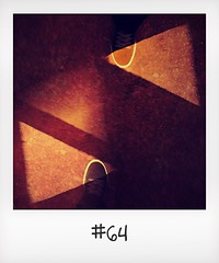 """#DailyPolaroid of 1-12-15 #64 • <a style=""""font-size:0.8em;"""" href=""""http://www.flickr.com/photos/47939785@N05/23978507975/"""" target=""""_blank"""">View on Flickr</a>"""