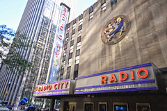 Radio City Music Hall (lukedrich_photography) Tags: plaza new york city nyc newyorkcity music usa ny newyork building history television architecture america canon nbc hall us neon unitedstates metro manhattan unitedstatesofamerica culture rockefellercenter landmark tourist midtown entertainment commercial northamerica metropolis rockefeller gotham venue radiocitymusichall bigapple metropolitan radiocity estadosunidos nuevayork rockefellerplaza newamsterdam 美国 megacity étatsunis nationalhistoriclandmark 미국 nationalregisterofhistoricplaces thecitythatneversleeps vereinigtestaaten thecapitaloftheworld showplaceofthenation nationalbroadcastingcompany empirecity johndrockefellerjr アメリカ合衆国 ньюйорк 뉴욕시 ニューヨーク市 纽约市 न्यूयॉर्कशहर مدينةنيويورك t1i canont1i lavilledenewyork الولاياتالمتحدة 네바다뉴욕속임수 غشنيفادانيويورك 内华达州约克秘籍