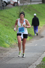 20100704_09_19_42_0807 (Steven Taylor (Aust)) Tags: sport running halfmarathon srichinmoy 4001 comolanding