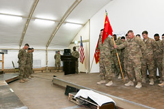 160102-A-YT036-021-2 (2nd ABCT, 1st ID - Fort Riley, KS) Tags: jan frock cor 2016 17fa 2abct1id e7bell