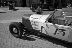_MG_0177E (camaroeric1) Tags: classic car hotrod bw