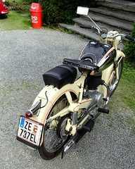 puch-03 (tz66) Tags: motorrad puch