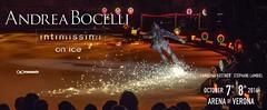 Opera  On Ice in Arena di Verona (maresaDOs) Tags: verona arena ghiaccio pattinaggio spettacolo musica pattinaggiosulghiaccio italy ottobre 2016 arenadiverona