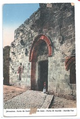 11740957159  Jerusalem Israel Jewish Old City David's Gate (stephaniecomfort) Tags: oldcity jerusalem israel jewish davidsgate
