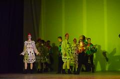 DSC_0606 (xavo_rob) Tags: xavorob rusia mosc mxico veracruz pozarica traje tpicode inerior artista gente danza
