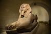 DSC_8471 (Zaric (picsbyzic)) Tags: museedulouvre louvre art sphinx egypt paris france
