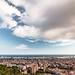 Barcelona - Travel - Citytrip