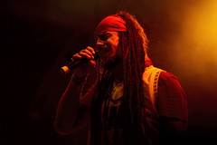 Bujumannu !!! (*SevePhoto*) Tags: reggae nikon nikkor nital notturno musica clickofart concerto italy italia lazio lexar sardegna d610 rome ritratto ritratti 2016 arte