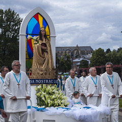 kroning_2016_151_004 (marcbelgium) Tags: kroning processie maria tongeren 2016