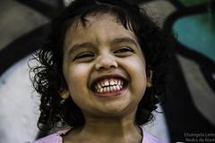 Elisngela Leite_Redes da Mar_4 (Elisngela Leite) Tags: americalatina biblioteca brasil claudia complexodamare elisngelaleite favela infantil mare mariaclaramachado novaholanda ong redesdamare riodejaneiro contaodehistoria leitura