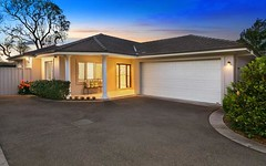 182a Bannockburn Road, Turramurra NSW