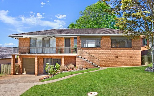 24 Mimosa Drive, Port Macquarie NSW 2444
