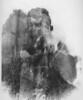 Medium Format Portrait (Zander Campbell) Tags: analogue film filmisnotdead blackwhite monochrome kentmere400 kodaktmax portrait mediumformat kodakfilm tripleexposure aberdeen scotland mistake 120