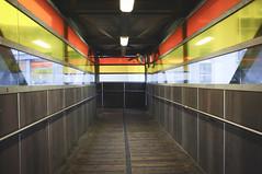20160803_14168.jpg (nebuxy) Tags: x100series19 trainstation urban x100series abstract streetphotography 20160801 fujifilmfinepixx100 luxembourgcity symmetric