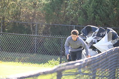 IMG_9902 (Philip_Blystone) Tags: soccer george mason university ftbol spartax love passion fall 2016 running sprints bermuda grass canon t6i trees vegan fitfam gym youtube follow favorite zoom lens light painting never give up