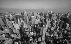 noo yawk ! (azahar photography) Tags: azaharphotography america new usa aerial american architecture background beautiful big black blue building buildings business center city cityscape corporate district downtown dusk empire financial landmark landmarks landscape manhattan metropolis metropolitan midtown ny nyc office over panorama panoramic scenic sky skyline skyscraper skyscrapers state tall top tourism united urban view white york blackandwhite bw