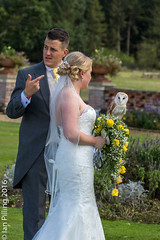 20160925-Mike&Flick-9218.jpg (The Aquanaught) Tags: flick wedding england location mike people place