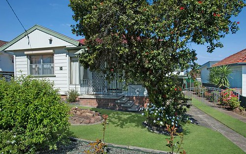18 Kenneth Street, East Maitland NSW 2323