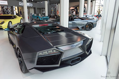 Museo Lamborghini (Beyond Speed) Tags: lamborghini reventon miura murcielago huracan veneno supercar supercars automotive automobili nikon v12 museolamborghini museum italy