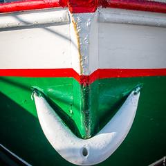 La Turballe (carayou) Tags: bateaudepêche laturballe bateaudepãªche