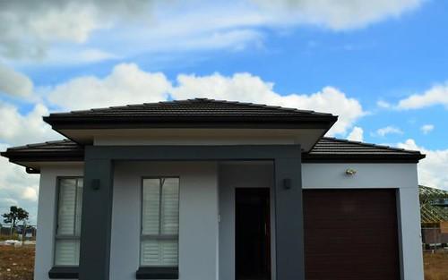 34 Stellaria Street, Marsden Park NSW 2765
