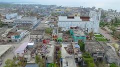 Les Cayes, Sud - Haiti (Pan American Health Organization PAHO) Tags: desastre disaster emergencia emergency huracan hurricane mathew response respuesta