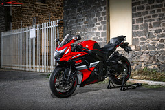 Suzuki GSX-R series (spotandshoot.com) Tags: 2wheels australia gsx portadelaide southaustralia suzuki automotive bike motorbike sport adelaide sa