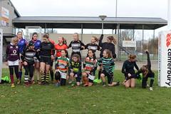 DSC_8905 (mbreevoort) Tags: rfchaarlem rugby rcthedukes brcbreda dioklrc thepickwickplayersdrc hookers goudarfc