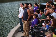 img_2015 (steevithak) Tags: toronagashi illuminateirving lascolinas canal lakecarolyn irving texas tx vivitar 200mm manualfocus