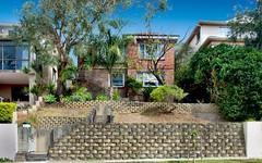 5 Dacre Street, Malabar NSW
