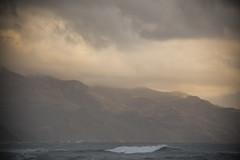 scorcio di ci che era (Giovanni Paddeu) Tags: giovannipaddeu giottos canon cavaletto cloud 6d 200mm exploration expedition