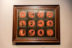 Museum Mayer van den Bergh (VISITFLANDERS) Tags: antwerpen tvl vlaamsemeesters visitflanders flemishmasters flemishprimitives museum painting paintings arts art artist bruegel pieterbruegel