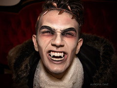 #happy #boy #guy #men #vampire #model #modelo #vogue #girl  #follow4follow  #perfect #vampires #luxury #actor #like4like  #halloween #beauty #flawless #photography  #instagram #teen #magazine #makeup #outfit #shopping #artist #instagramer #fashion (fernandoleyra) Tags: instagramer teen halloween boy modelo happy instagram guy shopping magazine follow4follow vampire perfect flawless beauty outfit photography fashion artist actor girl men luxury vampires makeup like4like vogue model pazo castle crepusculo cullen lord conde dracula makeupartist fantasia fantasy couple love inmortal horror scary hairdresing stylism style emotional emotion emotions kiss vampirediaries