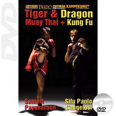 dvd-kung-fu-muay-thai-dragon-tiger (Budo International) Tags: martialarts selfdefense combat artsmartiaux selfdfense kampfkunst kampfsport kampfknste kampfsportarten selbstverteidigung artimarziali autodifesa difesapersonale combattimento artesmarcialesdefensa personalautodefensacombateartes marciaisdefesa pessoal muaythai muayboran muaythaiboran thaiboxing artesmarciales defensapersonal autodefensa combate artesmarciais defesapessoal