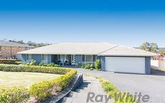 38 Auklet Road, Mount Hutton NSW